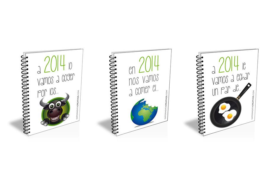 Agendas 2014